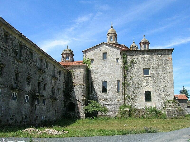 Monasterio de Santa María de Sobrado dos Monxes.jpg