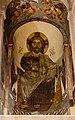 Monasterio de Svetitskhoveli, Miskheta, Georgia, 2016-09-29, DD 40.jpg