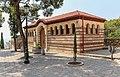 Monastery of the Vlatades 07.jpg
