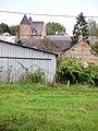Monceau-sur-Oise clocher vu des champs (côté sud).jpg