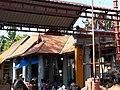 Mondaikkadu temple. tamil nadu - panoramio.jpg