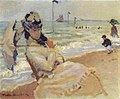 Monet - camille-on-the-beach-at-trouville.jpg