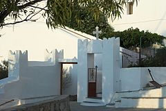 Moni Chrysostomou near Chora of Naxos 04, 119382.jpg