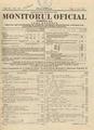 Monitorul Oficial al României. Partea 1 1942-05-08, nr. 106.pdf