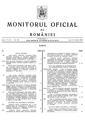 Monitorul Oficial al României. Partea I 2003-03-24, nr. 181.pdf