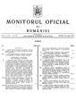 Monitorul Oficial al României. Partea I 2003-08-30, nr. 618.pdf