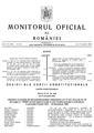 Monitorul Oficial al României. Partea I 2005-01-27, nr. 92.pdf