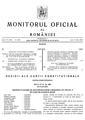 Monitorul Oficial al României. Partea I 2005-07-18, nr. 626.pdf