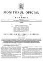 Monitorul Oficial al României. Partea I 2009-07-27, nr. 515.pdf