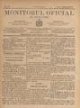Monitorul Oficial al României 1882-10-29, nr. 172.pdf