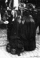 Monjas huyendo de Amberes.png