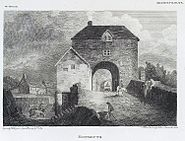 Monmouth (3375345)