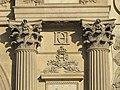 Monogram Henri II.jpg
