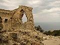 Monolithos Rhodos Greece 5.jpg