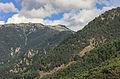 Montañas en Escaldes-Engordany. Andorra 181.jpg