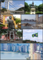 Montagem São Vicente (São Paulo) Wikiwiki.png
