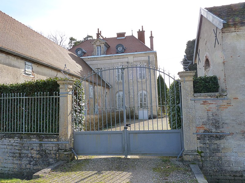 File:Montagny les Seurre 0008.JPG