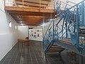 Montagu KWV museum 01.jpg