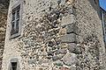 Montaigut-le-Blanc mur 0707.jpg