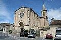 Montbazin St-Jean-Baptiste.JPG