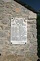 Montbrun (Lozère) 12.JPG