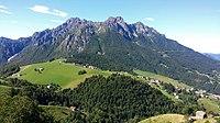 Monte Alben - veduta.jpg