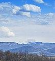 Monte Penice, telefoto - panoramio.jpg