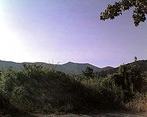 Monte Taccone.jpg