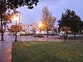 Monterey Park, CA, USA - panoramio (237).jpg