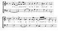 Monteverdi - Lamento (L'Arianna) 2.jpg
