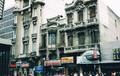 Montevideo aym4 Strret Scene.png