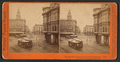 Montgomery Street, from New Montgomery and Market Streets, San Francisco, from Robert N. Dennis collection of stereoscopic views 3.png