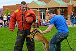 Month of Military Child MWD demonstration 150414-F-OH119-200.jpg
