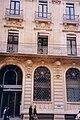 Montpellier facade 03a.JPG