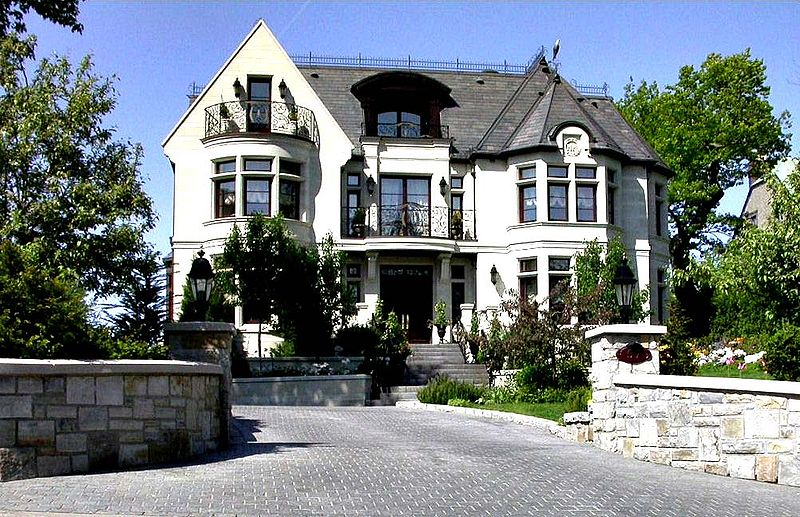 Votre demeure n'a pas encore été créée? 800px-Montr%C3%A9al_%28maison_sur_le_Mont-Royal%29_012_L.D