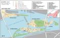 Montréal Expo 67 Site Map.png