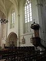 Montrésor (37) Collégiale Saint-Jean-Baptiste 07.JPG