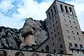 Montserrat 2015 10 12 3271 (23185882275).jpg