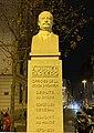 Monument à Julien Barbero (Lyon) - 2019 (2).jpg