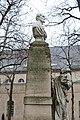 Monument Roussel Paris 7.jpg
