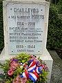 Monument aux morts Chaillevois détail.jpg