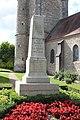 Monument aux morts d'Orphin le 21 août 2014 - 3.jpg