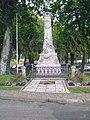 Monument aux morts de Aire-sur-l'Adour.jpg