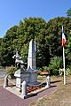 Monument aux morts de Bréel (1).jpg