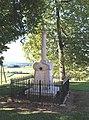 Monument aux morts de Puydarrieux (Hautes-Pyrénées) 1.jpg
