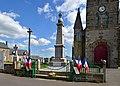 Monument aux morts de Reffuveille. 1.jpg