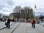 Monument commemoratif de guerre du Canada - 14.jpg