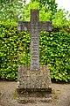 Monument in Diessen voor Franse militairen 01.JPG