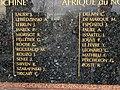 Monument morts Cimetière Perreux Marne 13.jpg