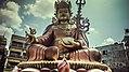 Monument of bouddha.jpg